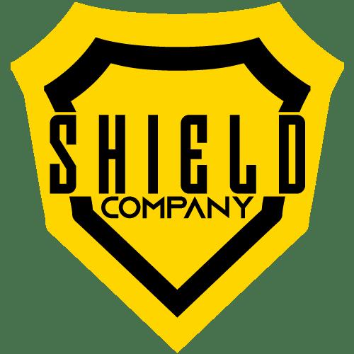 Shield Company